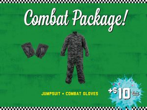 Web-CombatPackage-2017