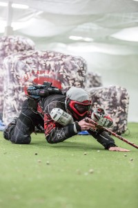 pro paintball in mn