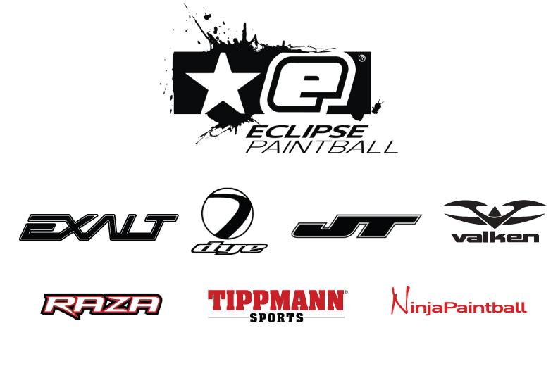 paintball-logos