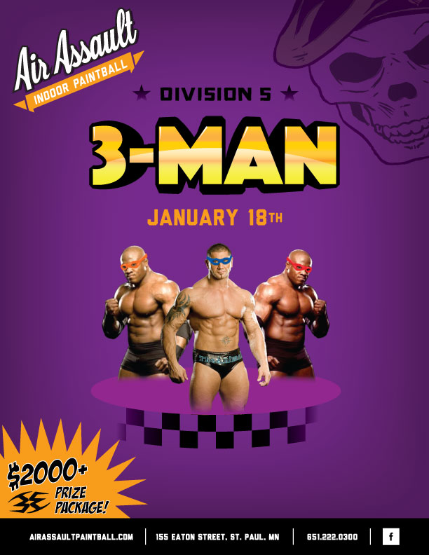 AA_D5-3-MAN-WEBEMAIL