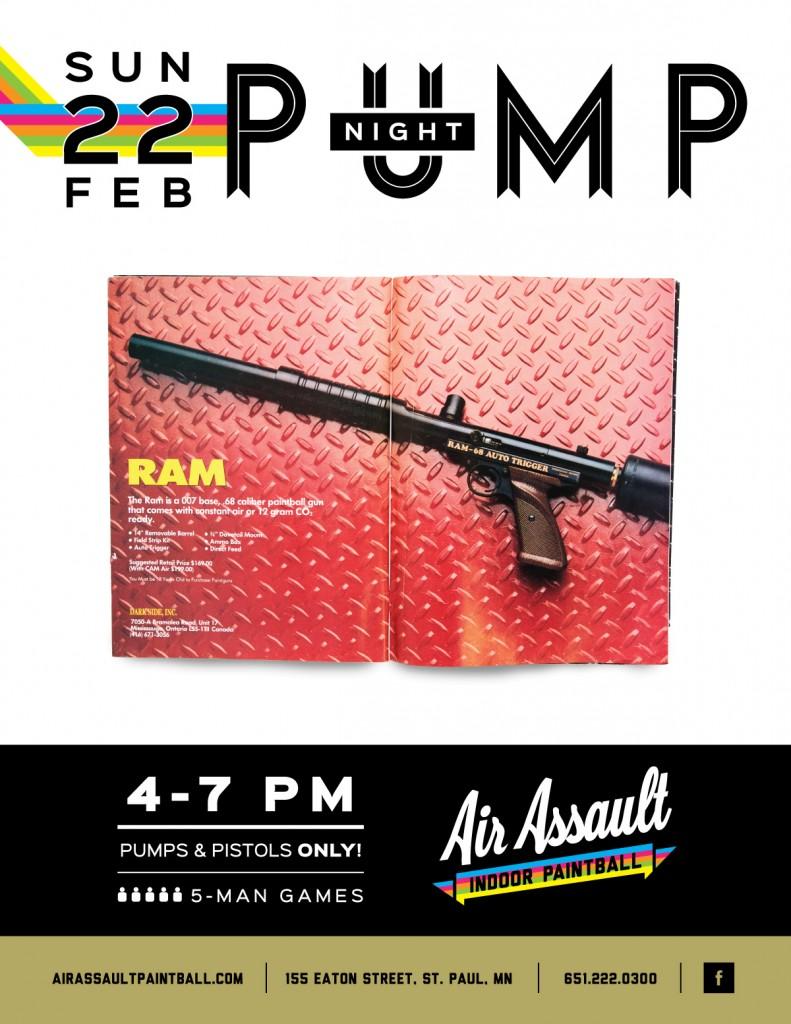 Paintball-pump-night-at-air-assault-paintball