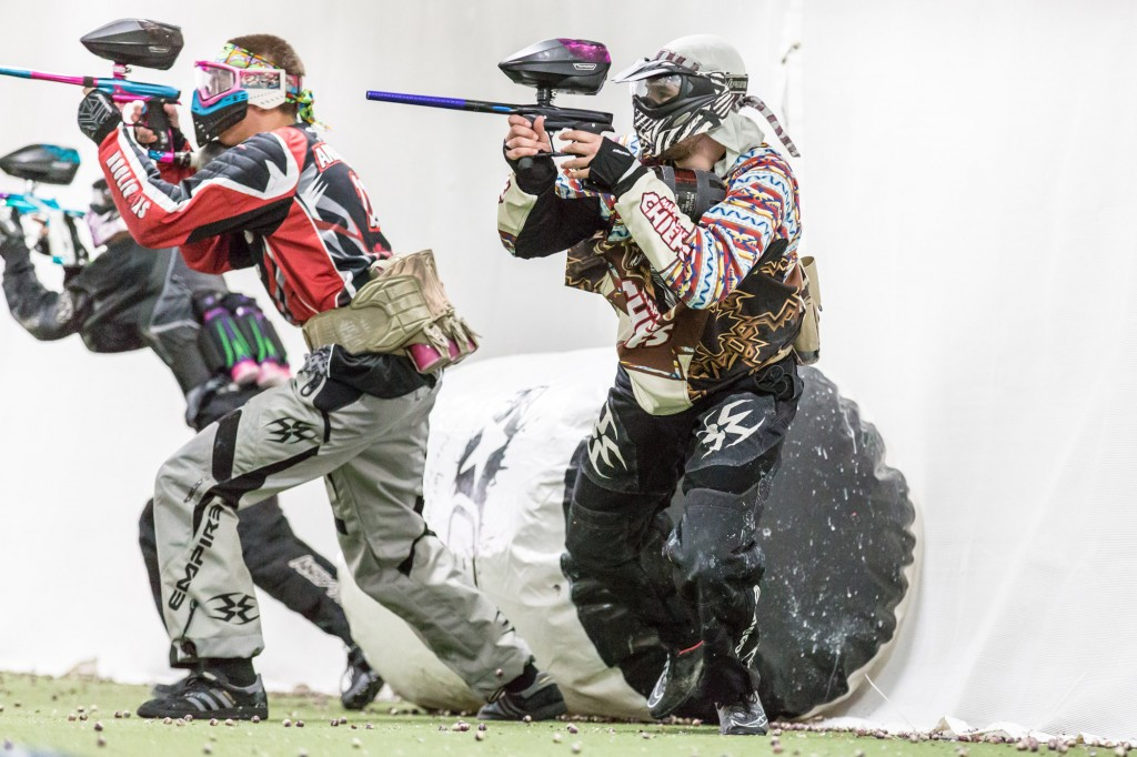 hennepin-county-paintball