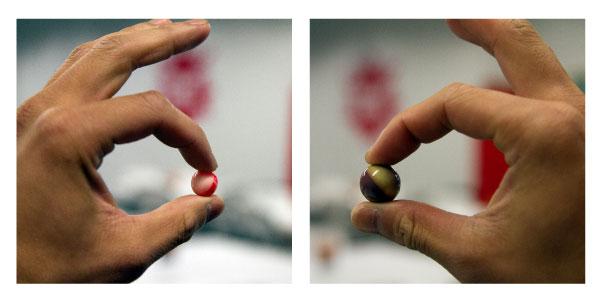 Hand_Comparison