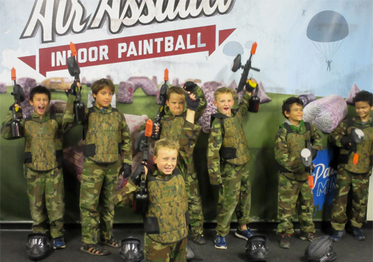 paintball-children-boys-fun
