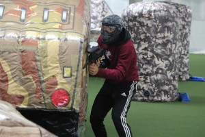 aa_playing_low_impact_paintball_
