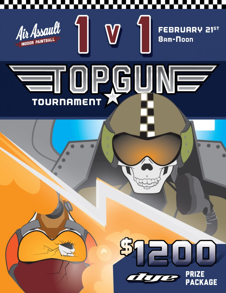aa-top-gun-1v1-paintball-tournament