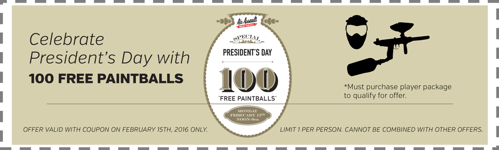 coupon-PresidentsDay2016