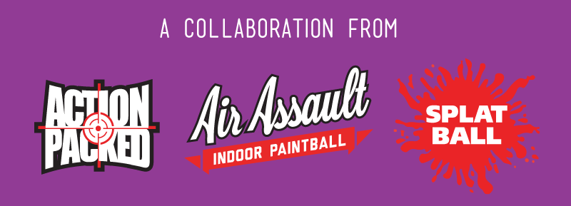 Paintball MN outdoor event collaboration 2