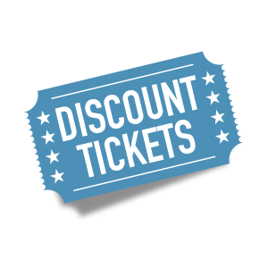 discounttickets-03