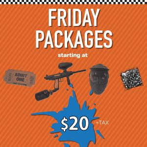 FridayPackages-Nov2017 AA