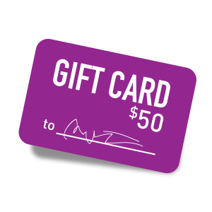 giftcards-10