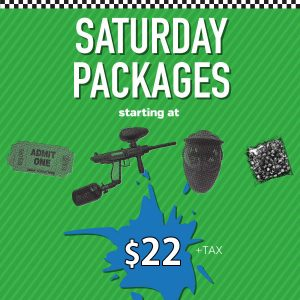 SaturdayPackages-Nov2017 AA