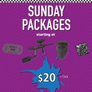 SundayPackages-Nov2017 AA